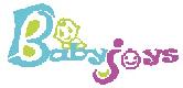 Babyjoys