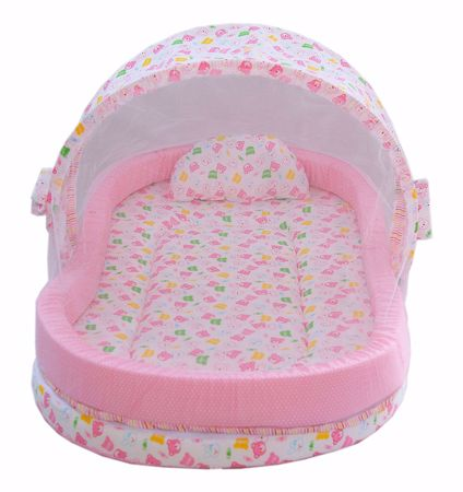 Picture for category Baby mattress Big Size