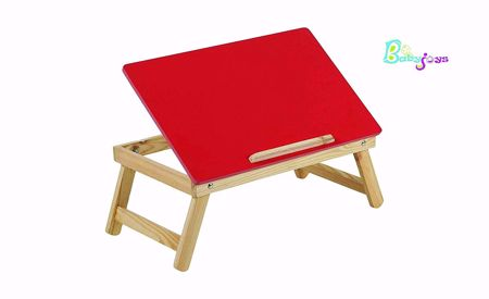 Picture for category Bed table wooden