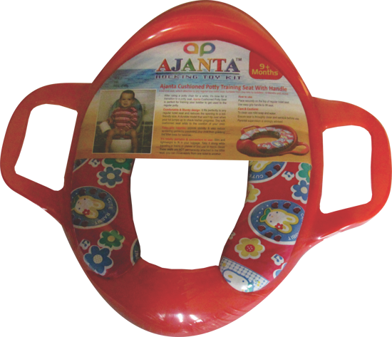 Baby Potty Trainer  red , Baby Potty Trainer online