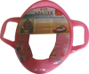 Baby Potty Trainer pink , Baby Potty Trainer online