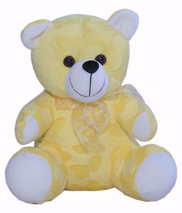 Yellow Teddy, yellow teddy online