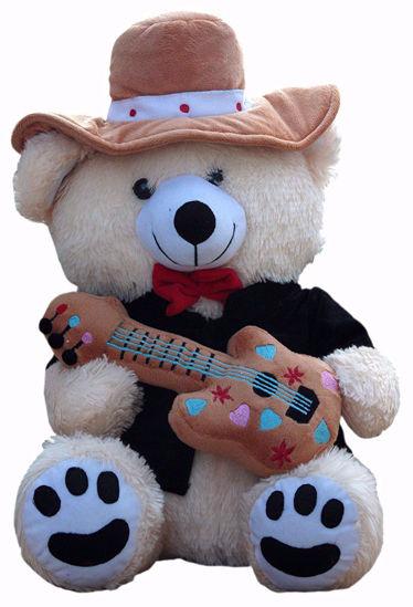 Rockstar  Teddy Bear,teddy rockstaronline