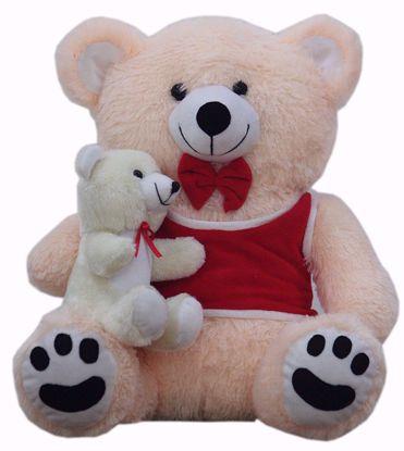 Teddy I Love Mama Teddy Bear, teddy bear online