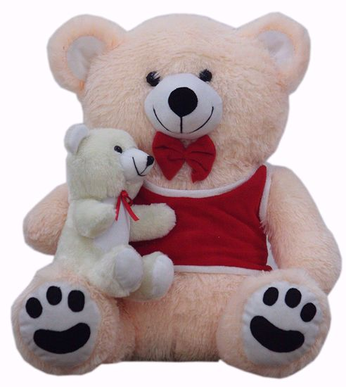 Teddy I Love Mama Teddy Bear, teddy bear online