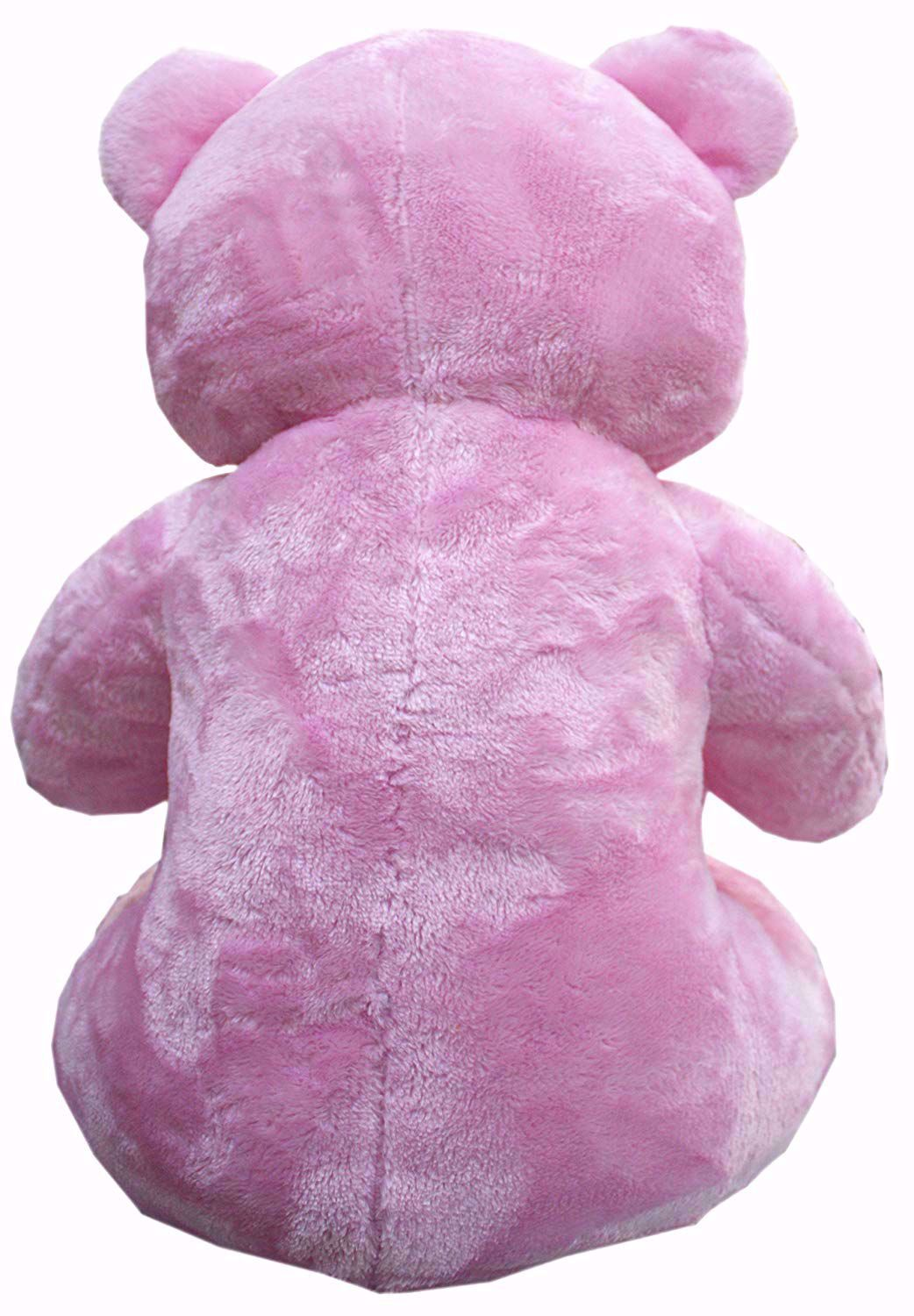 Teddy with Heart, Pink ,teddy with heart online