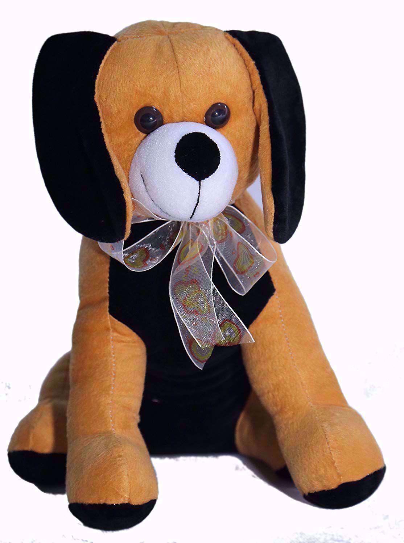 Brown Dog , Brown Dog online