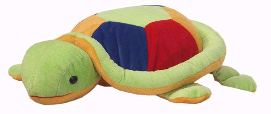 Multicolored Turtle 38cms - ad1115,Turtle  online