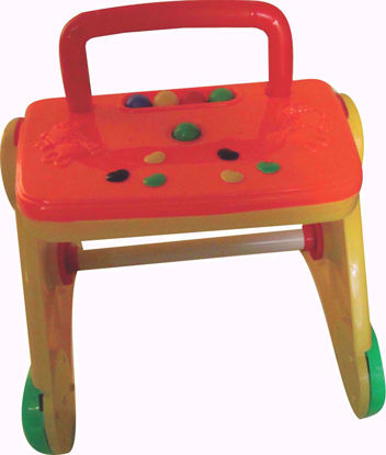 baby activity Walker, activity Walker online