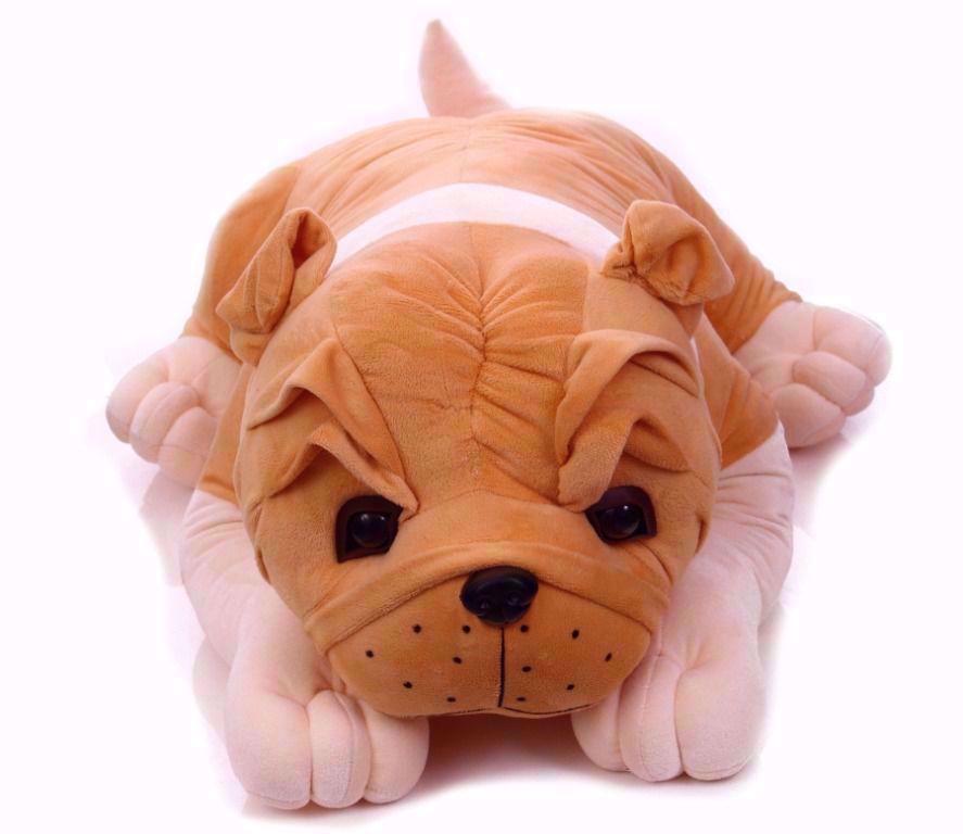 bull dog- 25 cm,bulldogs for sale online