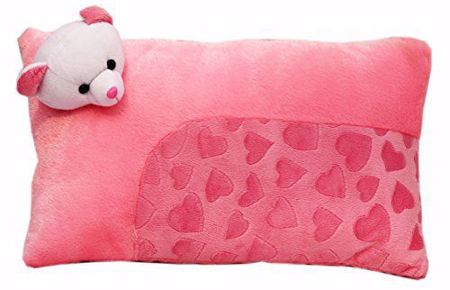 Picture for category Pillows and Cushions