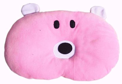 Baby Stuffed Toy Teddy Baby Pillow 22 * 19cms,teddy bear baby pillow online