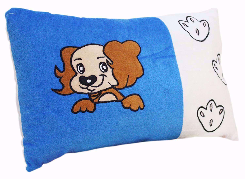 stuffed toy pillow,stuffed toy pillow online