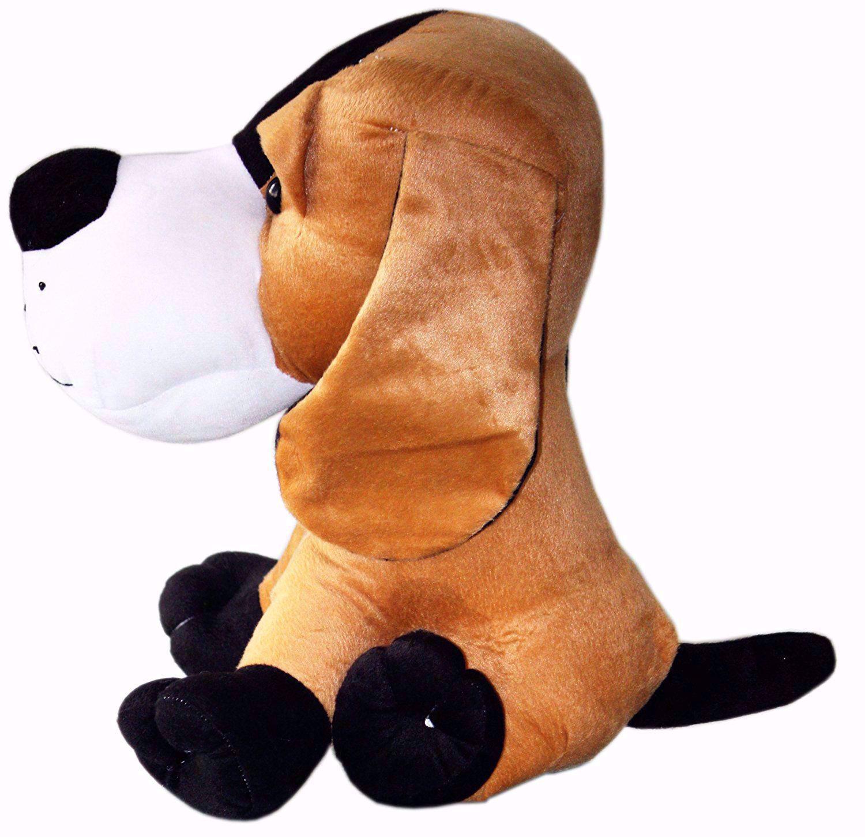 brown dog-30cms, brown dog online