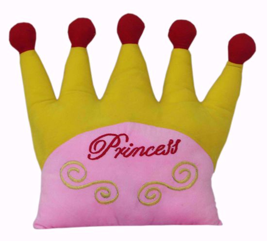 Baby Stuffed Toy Pillow Princess,pillow princess online