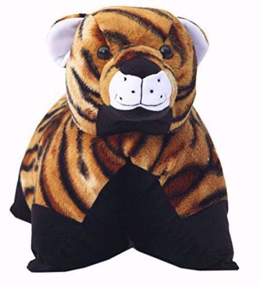 Tiger  Pillow  bj1110,tiger print pillow online