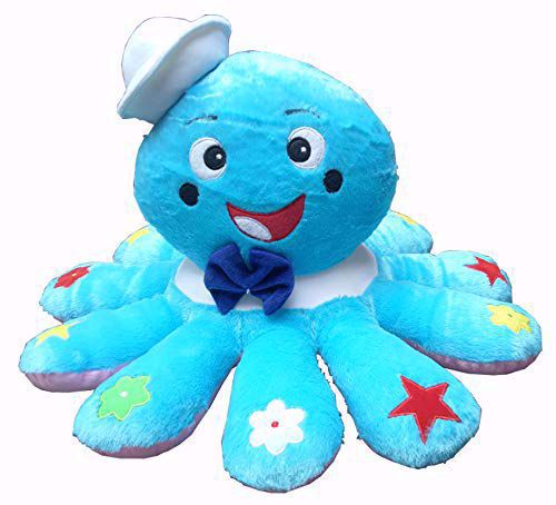 Picture of Octopus-51cm