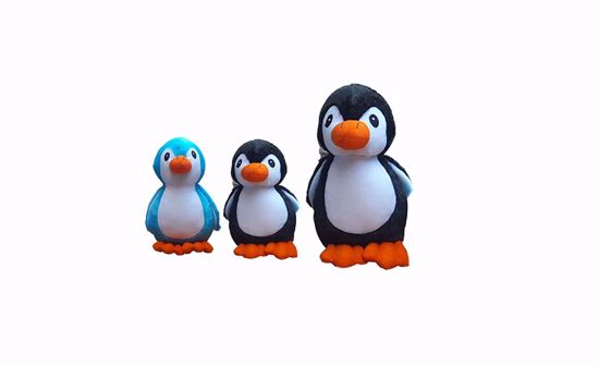 Picture of Penguin Toys for Kids