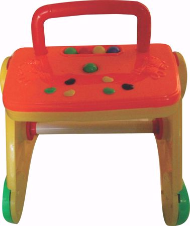 Picture for category Baby Activity Walker