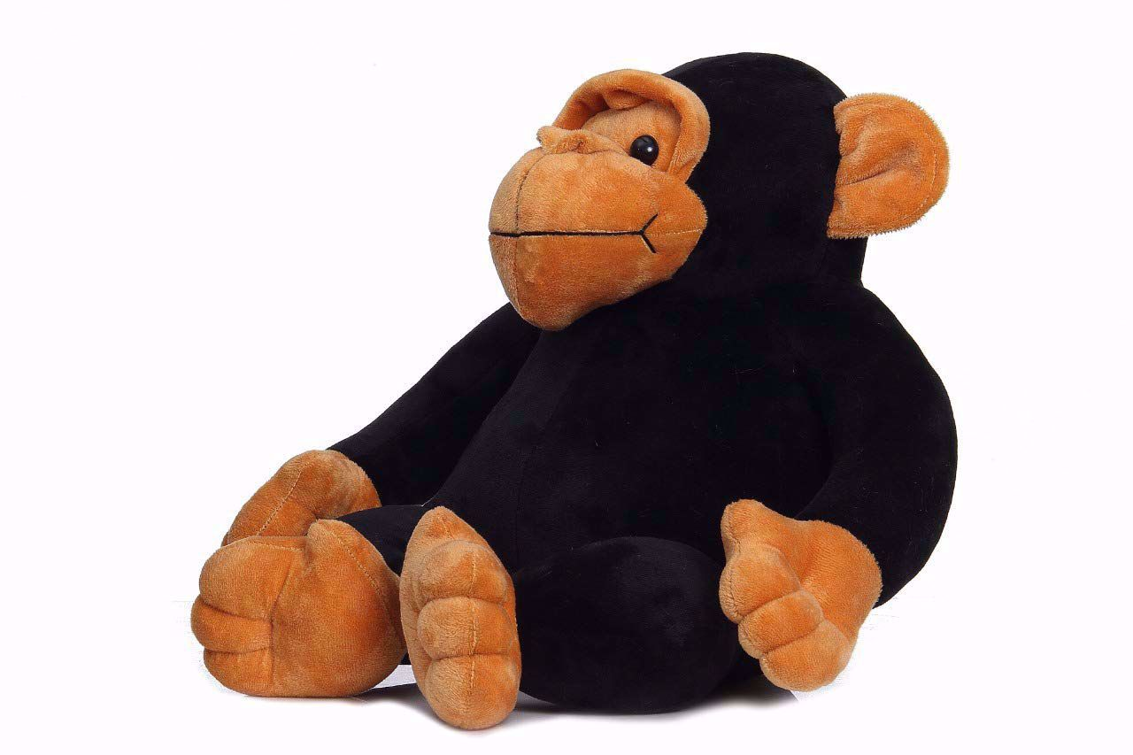 Picture of Kong monkey