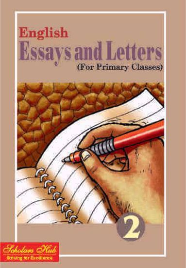 Picture of Essays And Letters-2
