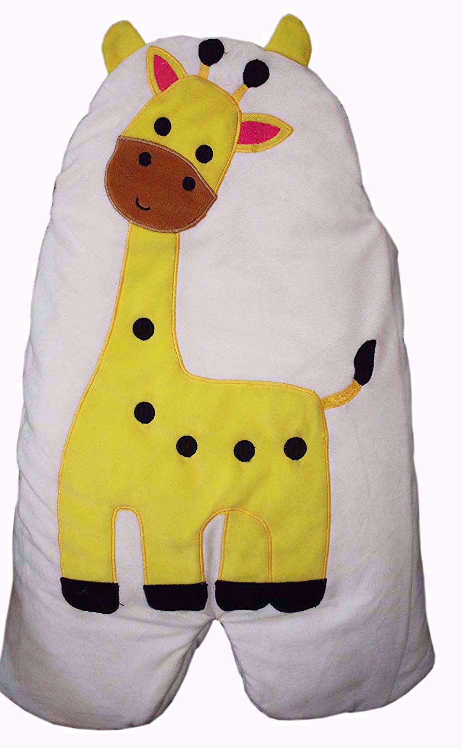 Baby Sleeping Bag Giraffe