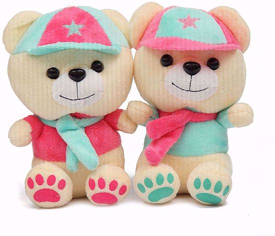 Picture of Paw Bear(Combo)