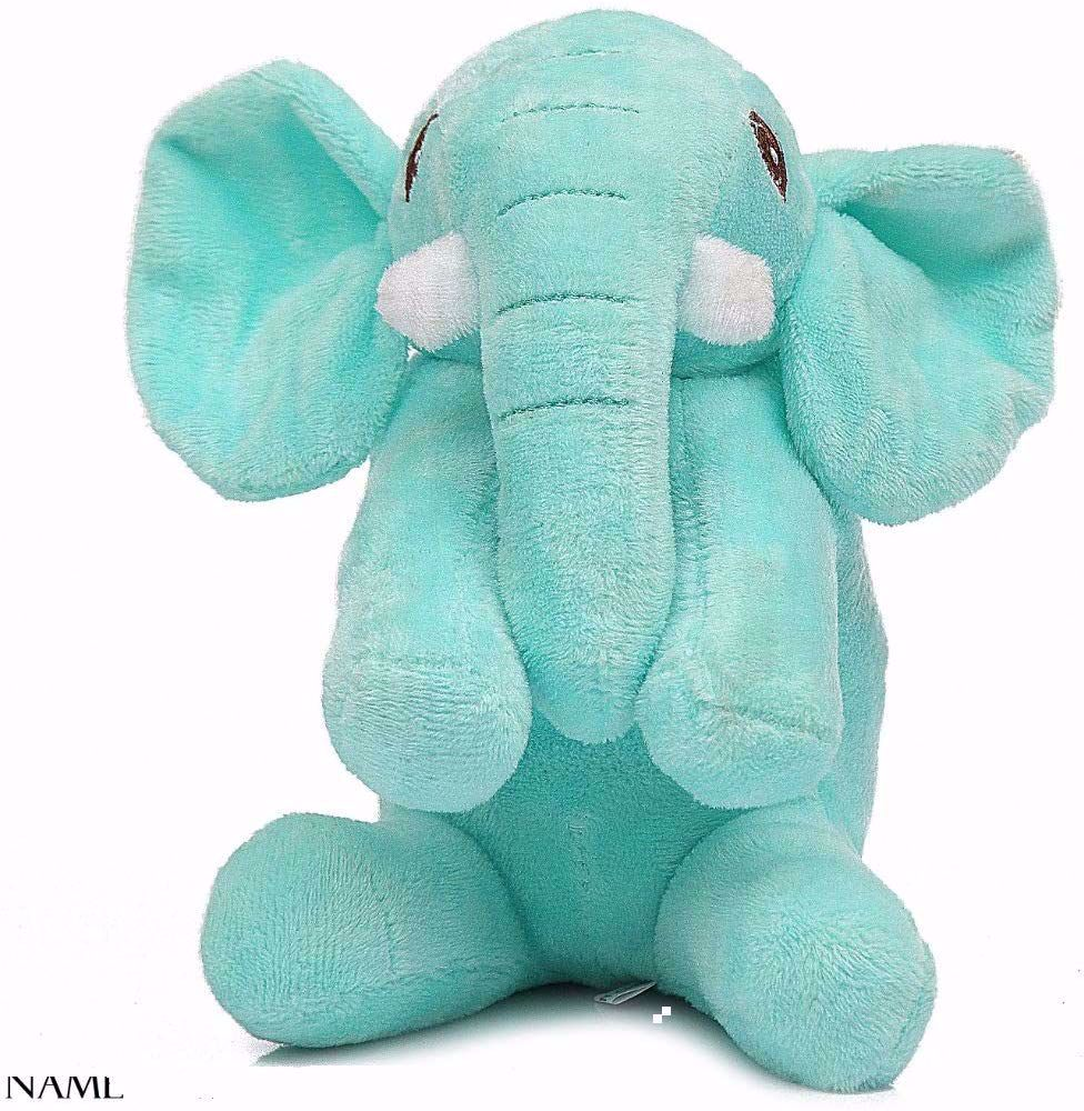 Picture of Missy Elephant( Green)