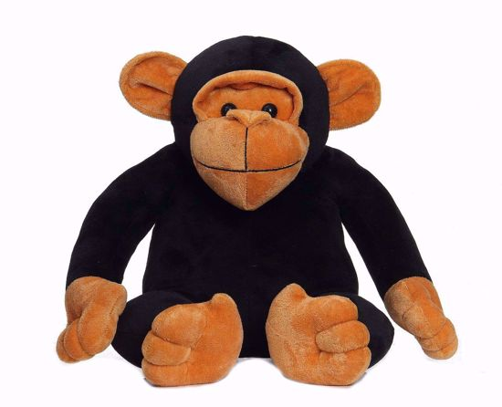 Picture of Kong monkey  38cm
