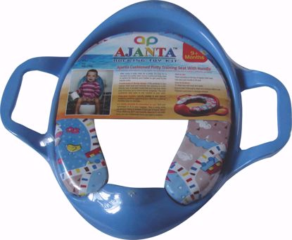 Baby Potty Trainer blue , Baby Potty Trainer online
