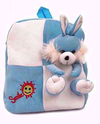 rabbit-bag-blue