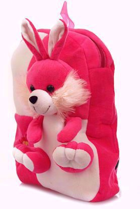 rabbit-bag-pink