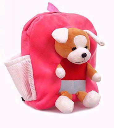 dress-dog-bag-d-pink
