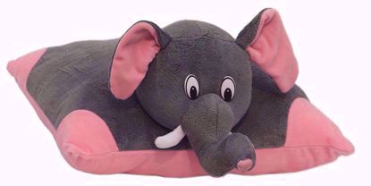 elephant-pillows-grey