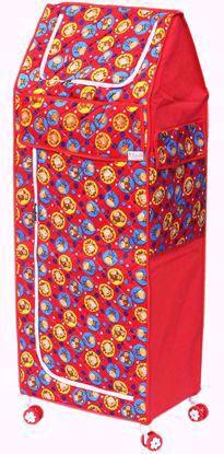 toy-box-animal-red-5t
