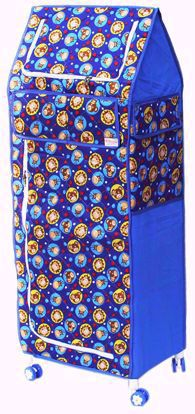 toy-box-animal-blue-5t