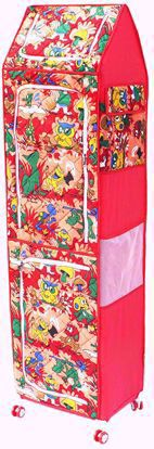toy-box-jungle-red-7t