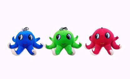 octopus-23-cm-3-pieces
