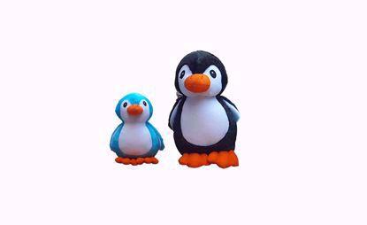 penguin-bird-18-cm-40