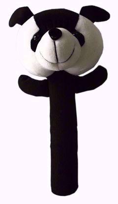 soft-baby-rattle-panda
