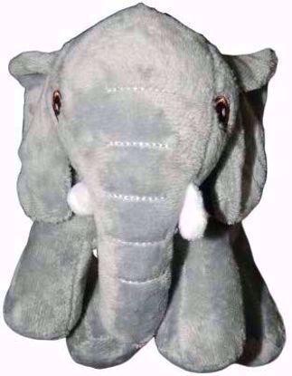 Missy-Elephant-Grey