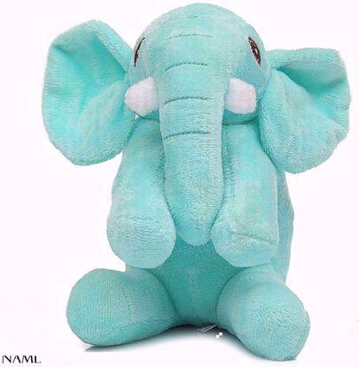 Missy-Elephant-Green