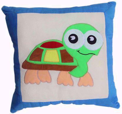happy-turtle-cushion