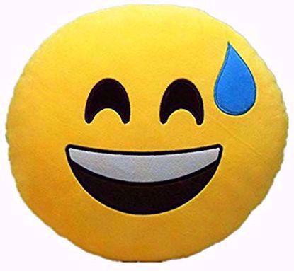 smiley-cushion-pillow