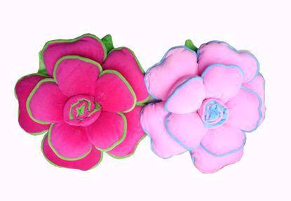 flower-cushions-set-of-2