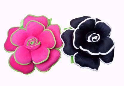 pillow-d-pink-and-black