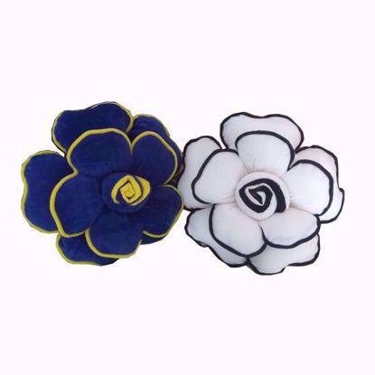 flower-pillow-set-of-2