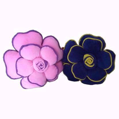 pillow-l-pink-nevi-blue