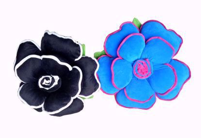 pillow-blue-and-black