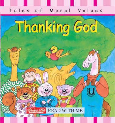 thanking-god-story-book